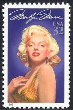 USA 1995 Marilyn Monroe/Film/Cinema/Actress/People/Movies/Hollywood 1v (n25452)