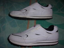 Brittania SHOES MEN'S SIZE 10 1/2 D
