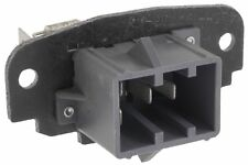 HVAC Blower Motor Resistor fits 1997-2001 Mercury Mountaineer  WELLS