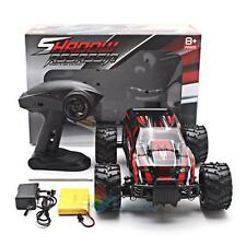 1/16 2WD High Speed Radio Remote control RC RTR Racing buggy Car Off Road A