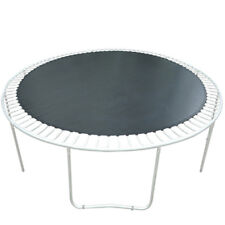 Outdoor Trampolines For Sale Ebay