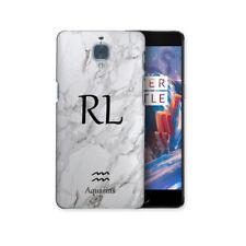Cover e custodie Per OnePlus 3T in plastica per cellulari e palmari
