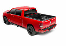 RetraxPRO XR Bed Cover For 2016-2020 Toyota Tacoma Pick Up Truck w/ 6' Bed
