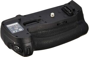 [NEAR MINT] Nikon MB-D18 Battery Grip for D850 from JAPAN (N317)