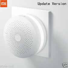Xiaomi Smart Home kit WiFi Remote  Gateway security alarm system