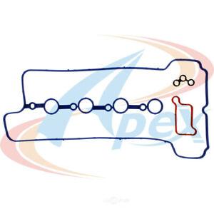 Engine Valve Cover Gasket Set Apex Automobile Parts AVC1326S