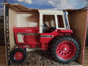 International 1086 Tractor NIB