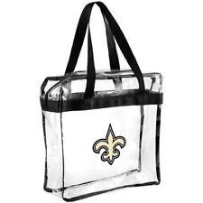 New Orleans Saints Nfl Bags Ebay
