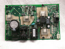 Precor Upright Recumbent Lower PCA Board 842I 846I RBK815, 825 UBK885 49445-102
