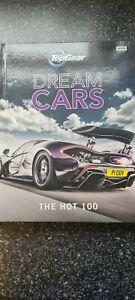 Dream Cars - Top Gear