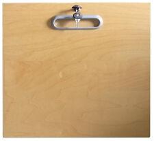 Ikea efficacement front pour mapper cadre bouleaux placage 40x38cm