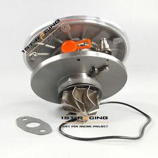 GTA1749V Turbo Cartridge CHRA Core For Ford C-Max&S-MAX/Volvo C30C70 V40 2.0TDCI