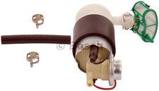 New Bosch Fuel Pump 69681 For Nissan Maxima 1985-1988