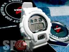 Casio G-Shock Metallic Dial Men's Watch DW-6900MR-7  DW6900MR 7