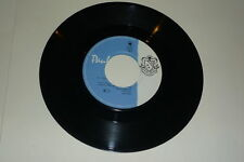 PAUL YOUNG - Wherever I Lay My Hat - 1983 UK 7""