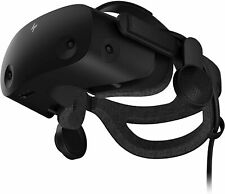 HP Reverb G2 - Virtual Reality - System - Headset