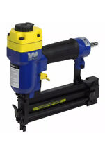 WEN 61720 3/4-Inch to 2-Inch 18-Gauge Brad Nailer And Case NEW