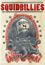 Squidbillies: Volume 5 (DVD,2012)