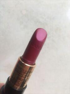 Chanel Rouge Coco Lipstick 452 Emilienne neu