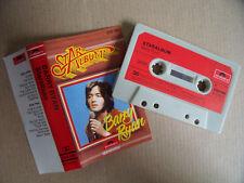 Barry Ryan - Star Album