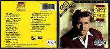 CD 1578 JOHNNY BURNETTE