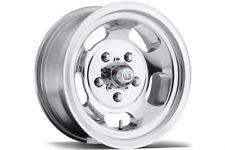 "15"" US Indy 5 slot wheels 15x5 15x7 15x8 (15x9 15x10) Holden HQ-Wb PCD:5x120.65"