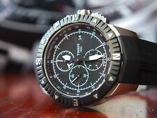 Tissot T-Navigator AUTOMATIC Chronograph Watch T062.427.17.057.00  *RRP £735.00*