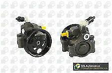 FORD KA 1.0 Power Steering Pump 97 to 02 ZH10JRB PAS XS6C3A674EA 4178574 3907535