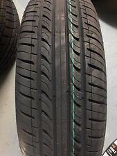 175/70R13. AUSTONE TYRE 82T. GOOD QUALITY. BRAND NEW 175 70 13 INCH TYRE.