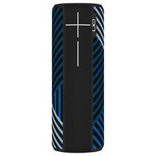 Logitech UE Ultimate Ears BOOM 2 Wireless Bluetooth Speaker - Serendipity Blu...