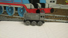 Thomas & Friends Wooden DENNIS Train Car USED GREAT CONDITION