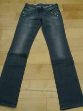 Levi Strauss Co Size Tall Low Jeans for Women