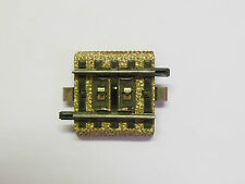 Märklin 5109 - M-Gleis gerade 33,5 mm - gebraucht - 2. Wahl