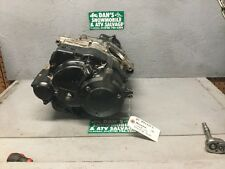 Crankcase Yamaha 84 YTM 200 E ATV # 24W-15100-00-00