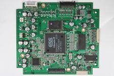 """Toshiba 26"""" 26HLV66 EPC400000028 DVD Main Board Unit"""