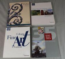 k122 Antiquitäten & Kunst Telefunken Platten Katalog Festtags Programm Top Zustand!
