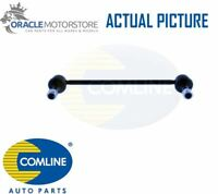 NEW COMLINE FRONT DROP LINK ANTI ROLL BAR GENUINE OE QUALITY CSL7100