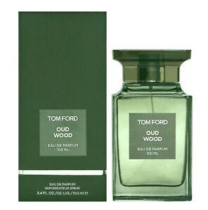 TOM FORD OUD WOOD DEP 100 ML
