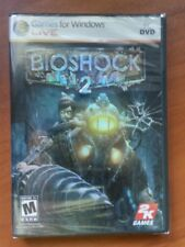 BioShock 2 (PC, 2010)