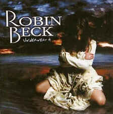Robin Beck - Underneath ( A.O.R, House Of Lords)