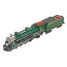 Pièces et décors Roco pour modélisme ferroviaire à l'échelle HO