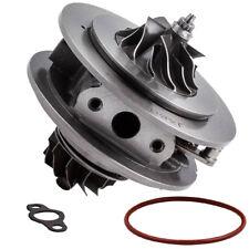 TF035 cartridge Pour Hyundai Santa Fe 2.2 CRDi 150hp D4EB Turbo chra 49135-07300