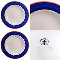 Homer Laughlin Pasta Bowl, Serving Bowl, Sovona Pasta Bowl Pottery & China
