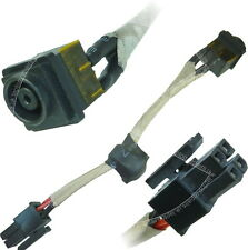 SONY Vaio PCG-2N2L Power Jack Socket Charging Port Socket Cable Connector