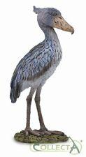 Shoebill 10 cm animales salvajes Collecta 88763 NOVEDAD 2016