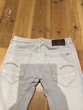 G-Star ARC 3D Slim  Jeans  W33/L32 NP 89 €
