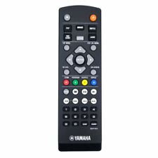 Genuine Yamaha BD-S477 Blu-Ray Player Remote Control