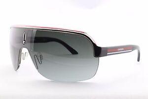 NEW Carrera SunglassesTOPCAR 1 KB0 99PT Sports Racing Cycling Surfing Fishing