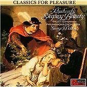 Tchaikovsky - Tchaikovsky: The Sleeping Beauty (2005) 2 CD