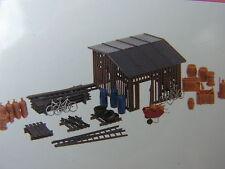 FALLER Epoche IV (1965-1990) Modelleisenbahnen